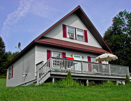 hilltop house house rental near cooperstown ny cooperstown stay