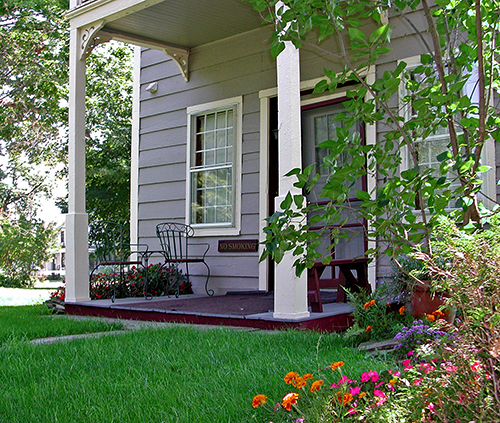 Appletree Apartments: Apartment Rental Near Cooperstown, NY