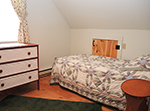 Ridgeview bedroom