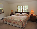 Edgewood bedroom