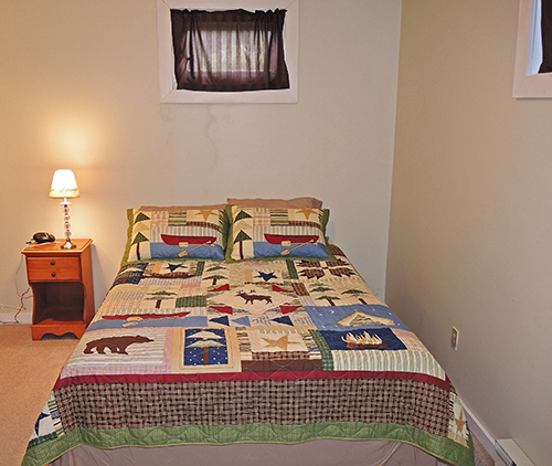 House Rental Near Cooperstown, NY