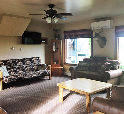Rental In Oneonta, NY Near All Star
