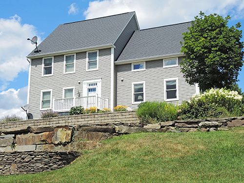 thistle hill house rental near cooperstown ny cooperstown stay