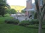 """Awesome Hills /></div></span>""""),                   new MapLocation(""""Cooperstown Dreams Park"""", """"Cooperstown Dreams Park 4550 NY 28, Milford, NY 13807"""", """"<span style=\""""font-size:16px; color:#990000; font-weight:bold\"""" >Cooperstown Dreams Park</span><br />4550 State Highway 28<BR/>Milford,NY 13807""""),                   new MapLocation(""""All Star Village"""", """"Cooperstown+All+Star+Village%2C+4158+NY-23%2C+Oneonta%2C+NY+13820"""", """"<h4>All Star Village</h4>Route 23 & Route 205<BR/>Oneonta,NY 13820""""),                   new MapLocation(""""Baseball World"""", """"Cooperstown+Baseball+World%2C+1+Blodgett+Dr%2C+Oneonta%2C+NY+13820"""", """"<h4>Baseball World</h4>Ravine Parkway<BR/>Oneonta,NY 13820""""),                    new MapLocation(""""Cooperstown Village"""", """"73+Main+Street%2C+Cooperstown%2C+NY+13326"""", """"<h4>Cooperstown Village</h4>Cooperstown, NY""""),                    new MapLocation(""""Albany Airport"""", """"Albany+International+Airport%2C+Albany+Shaker+Rd%2C+Colonie%2C+NY"""", """"<h4>Albany International Airport</h4>Albany Shaker Rd<br/>Colonie, NY""""),                   new MapLocation(""""Syracuse+Hancock+International+Airport%2C+1000+Col+Eileen+Collins+Blvd%2C+Syracuse%2C+NY+13212"""", """""""", """"<h4>Syracuse Hancock International Airport</h4>1000 Col Eileen Collins Blvd<br/>Syracuse, NY 13212""""),                   new MapLocation(""""Newark Airport"""", """"Newark+Liberty+International+Airport%2C+3+Brewster+Rd%2C+Newark%2C+NJ+07114"""", """"<h4>Newark Liberty International Airport</h4>3 Brewster Rd<br/>Newark, NJ 07114""""),                   new MapLocation(""""Boston Airport"""", """"Boston+Logan+International+Airport%2C+1+Harborside+Dr%2C+Boston%2C+MA+02128"""", """"<h4>Boston Logan International Airport</h4>1 Harborside Dr<br/>Boston, MA 02128""""),                   new MapLocation(""""Buffalo Airport"""", """"Buffalo+Niagara+International+Airport%2C+4200+Genesee+St%2C+Buffalo%2C+NY+14225"""", """"<h4>Buffalo Niagara International Airport</h4>4200 Genesee St<br/>Buffalo, NY 14225""""),                   new MapLocation(""""LaGuardia Airport"""", """"LaGuardia+Airport%2C+Queen"""