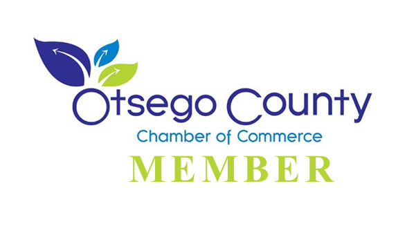 Otsego County Chamber Member